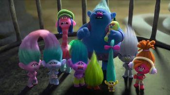 XFINITY On Demand TV Spot, 'Trolls' Song by Anna Kendrick, Gwen Stefani