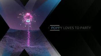 XFINITY On Demand TV Spot, 'Trolls' Song by Anna Kendrick, Gwen Stefani - Thumbnail 2