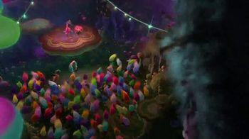 XFINITY On Demand TV Spot, 'Trolls' Song by Anna Kendrick, Gwen Stefani - Thumbnail 4