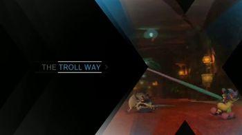 XFINITY On Demand TV Spot, 'Trolls' Song by Anna Kendrick, Gwen Stefani - Thumbnail 7