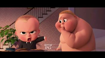The Boss Baby - Thumbnail 9