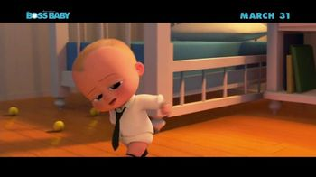 The Boss Baby - Thumbnail 5