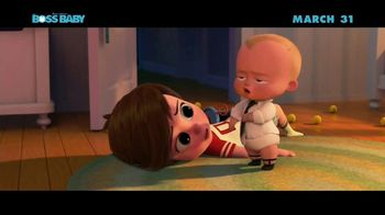 The Boss Baby - Thumbnail 6