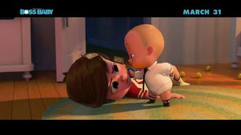 The Boss Baby - Thumbnail 7