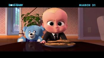 The Boss Baby - Thumbnail 8