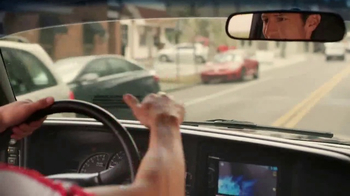 NAPA Auto Parts TV Spot, 'La camioneta' [Spanish] - Thumbnail 3