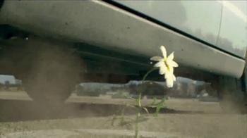 2017 Toyota Mirai TV Spot, 'Daisy' - Thumbnail 2