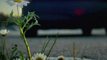 2017 Toyota Mirai TV Spot, 'Daisy' - Thumbnail 9