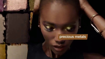Maybelline New York 24k Nudes Palette TV Spot, 'Dare to Go Nude' - Thumbnail 6