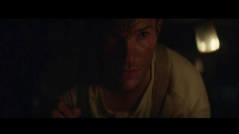 Budweiser TV Spot, 'El camino difícil' [Spanish] - Thumbnail 1