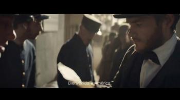 Budweiser TV Spot, 'El camino difícil' [Spanish] - Thumbnail 2