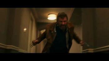 Logan - Alternate Trailer 7