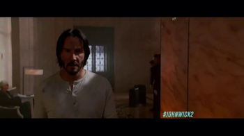 John Wick: Chapter 2 - Alternate Trailer 11