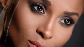 Revlon ColorStay Eye Collection TV Spot, 'Choose Love' Featuring Ciara - Thumbnail 3
