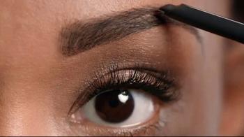 Revlon ColorStay Eye Collection TV Spot, 'Choose Love' Featuring Ciara - Thumbnail 4