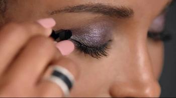 Revlon ColorStay Eye Collection TV Spot, 'Choose Love' Featuring Ciara - Thumbnail 6