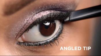 Revlon ColorStay Eye Collection TV Spot, 'Choose Love' Featuring Ciara - Thumbnail 7