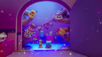 Shopkins Season 7 TV Spot, 'Time to Party'