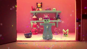 Shopkins Season 7 TV Spot, 'Time to Party' - Thumbnail 2