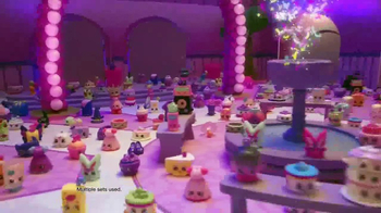Shopkins Season 7 TV Spot, 'Time to Party' - Thumbnail 4