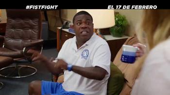 Fist Fight - Alternate Trailer 23