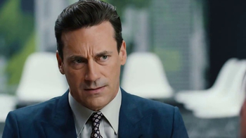 H&R Block With Watson TV Spot, 'More Money' Featuring Jon Hamm - Thumbnail 3
