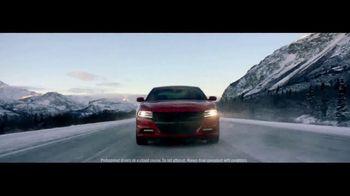 Dodge Presidents' Day Event TV Spot, 'Alaska' [T2] - Thumbnail 3