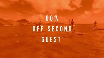 Royal Caribbean Cruise 5 Day Wow Sale TV Spot, 'It's Back' - Thumbnail 2