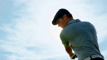 Microsoft Cloud TV Spot, 'Changing the Future of Golf' Ft Bryson DeChambeau - Thumbnail 4