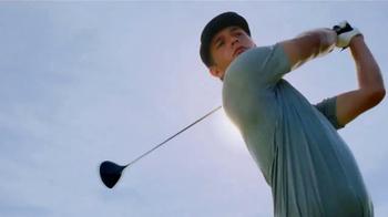 Microsoft Cloud TV Spot, 'Changing the Future of Golf' Ft Bryson DeChambeau - Thumbnail 5