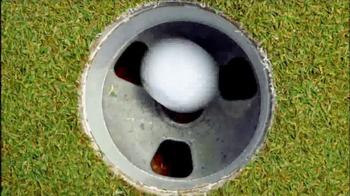 Microsoft Cloud TV Spot, 'Changing the Future of Golf' Ft Bryson DeChambeau - Thumbnail 7