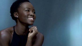 Lancôme Paris Advanced Genifique TV Spot, 'Younger' Feat. Kate Winslet