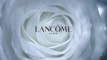 Lancôme Paris Advanced Genifique TV Spot, 'Younger' Feat. Kate Winslet - Thumbnail 1
