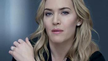 Lancôme Paris Advanced Genifique TV Spot, 'Younger' Feat. Kate Winslet - Thumbnail 4