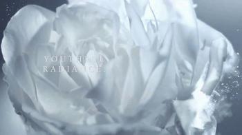 Lancôme Paris Advanced Genifique TV Spot, 'Younger' Feat. Kate Winslet - Thumbnail 5