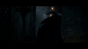Beauty and the Beast - Alternate Trailer 9