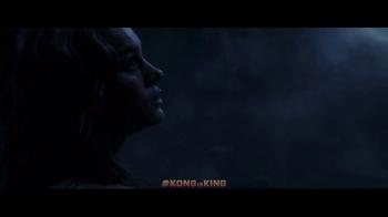 Kong: Skull Island - Alternate Trailer 4