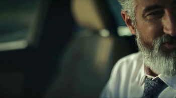 Volvo XC90 TV Spot, 'A Place To Collect Your Thoughts' [T1] - Thumbnail 3