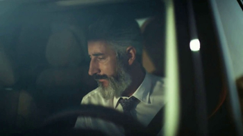 Volvo XC90 TV Spot, 'A Place To Collect Your Thoughts' [T1] - Thumbnail 5