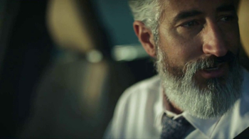 Volvo XC90 TV Spot, 'A Place To Collect Your Thoughts' [T1] - Thumbnail 8