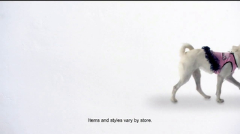 Ross TV Spot, 'If Your Pets Could Talk' - Thumbnail 5