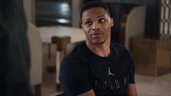 Foot Locker TV Spot, 'Stats' Featuring Russell Westbrook, Bill Russell - Thumbnail 7