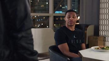 Foot Locker TV Spot, 'Stats' Featuring Russell Westbrook, Bill Russell - Thumbnail 6