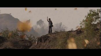 Lion - Alternate Trailer 37