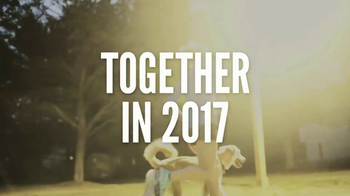 SoFi Super Bowl 2017 TV Spot, 'Together' - Thumbnail 10