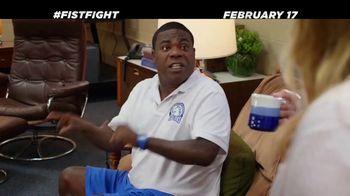 Fist Fight - Alternate Trailer 25