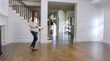 La-Z-Boy Presidents Day Sale TV Spot, 'Pause' Featuring Brooke Shields - Thumbnail 1