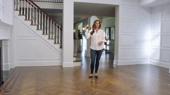 La-Z-Boy Presidents Day Sale TV Spot, 'Pause' Featuring Brooke Shields - Thumbnail 3