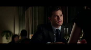 Fifty Shades Darker - Alternate Trailer 17