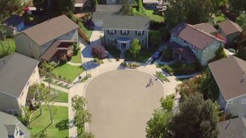 RE/MAX TV Spot, 'The Sign of a RE/MAX Agent: Every Detail' - 60 commercial airings